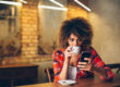 The 7 Ways to Win With SMS Marketing